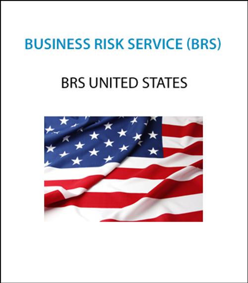 BRS United States