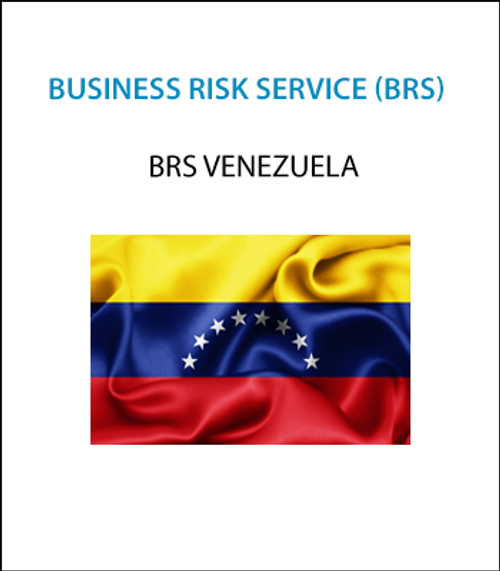 BRS Venezuela