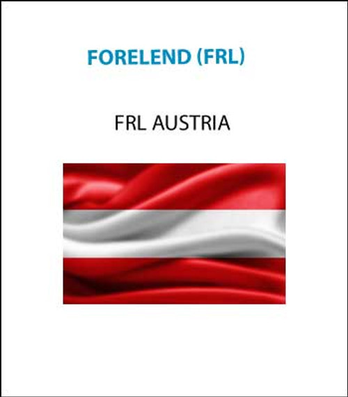 FRL Austria