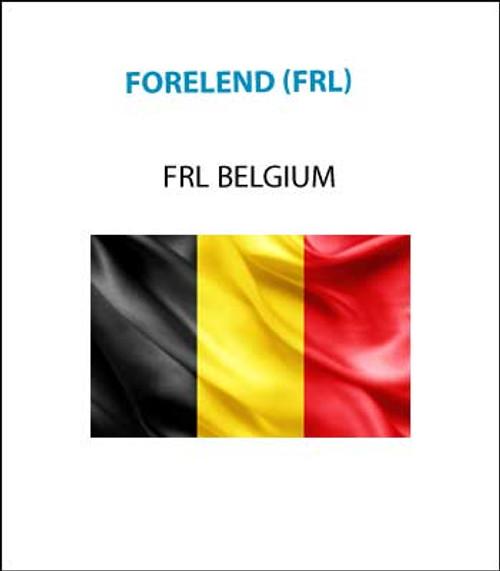FRL Belgium