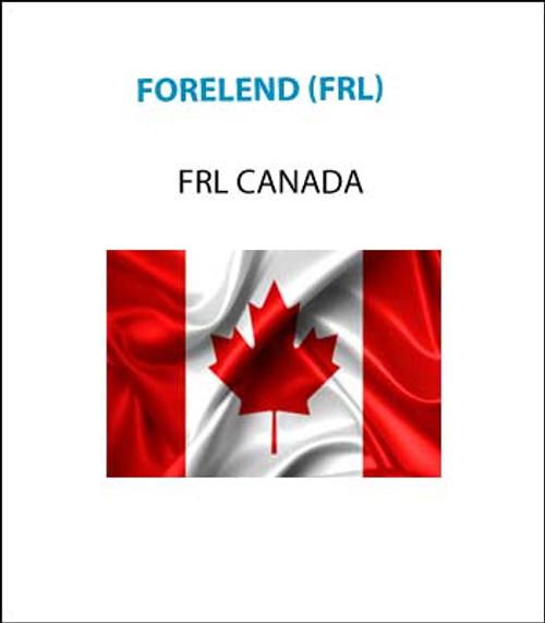 FRL Canada