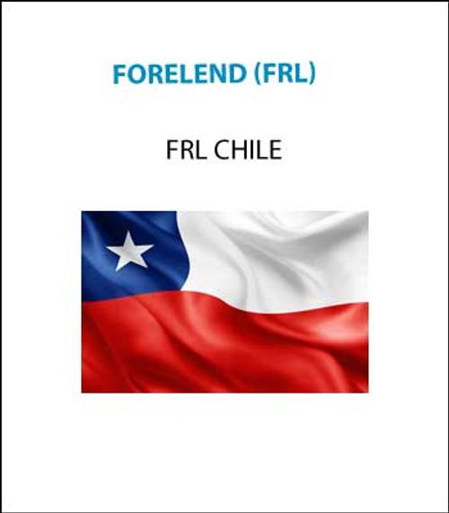 FRL Chile