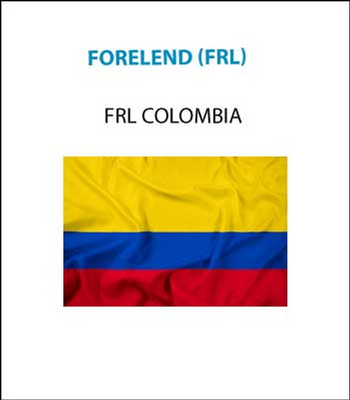 FRL Colombia