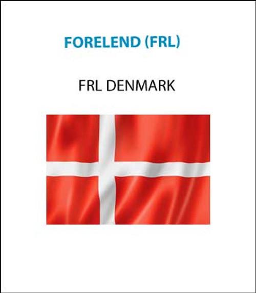 FRL Denmark