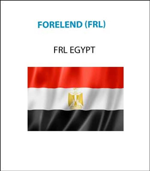 FRL Egypt