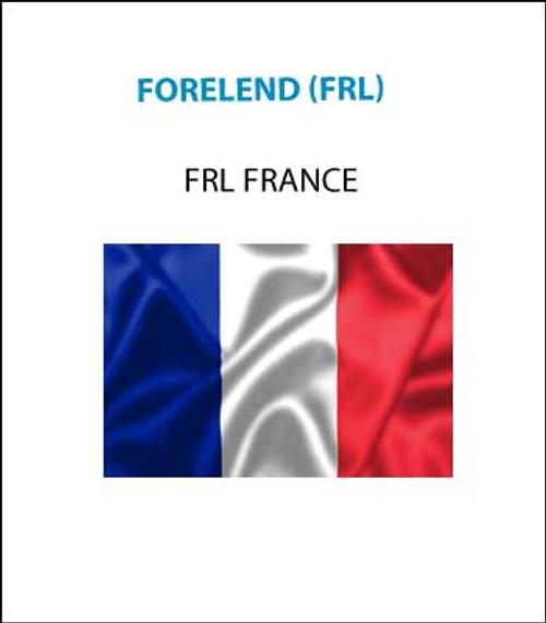 FRL France