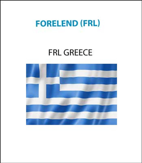 FRL Greece