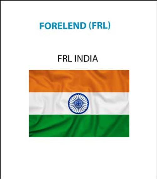 FRL India