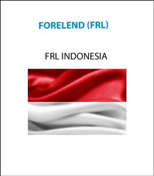 FRL Indonesia