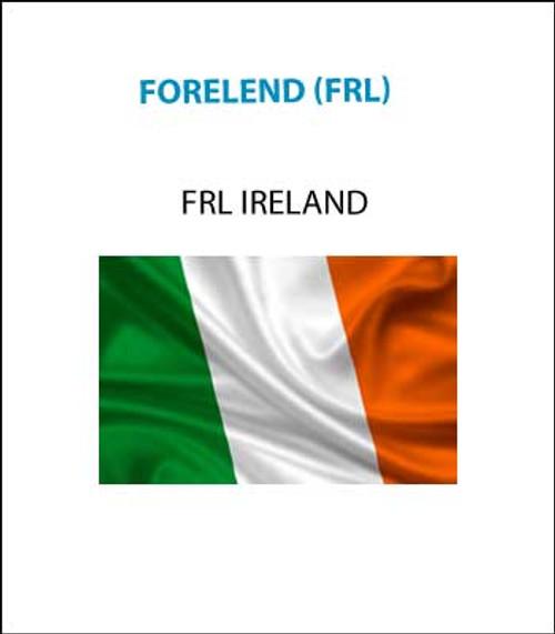 FRL Ireland