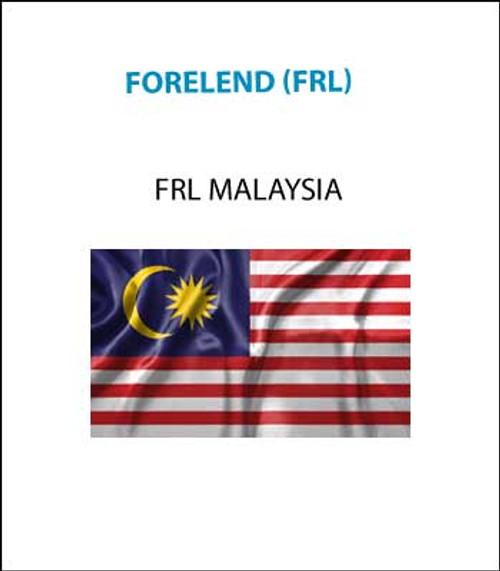FRL Malaysia