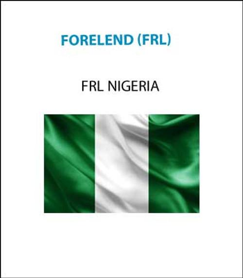 FRL Nigeria