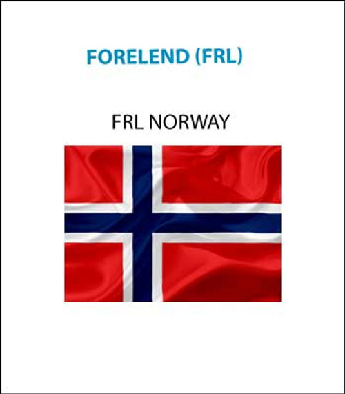 FRL Norway