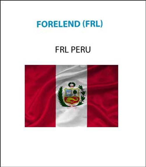 FRL Peru