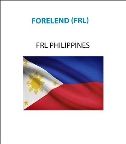 FRL Philippines