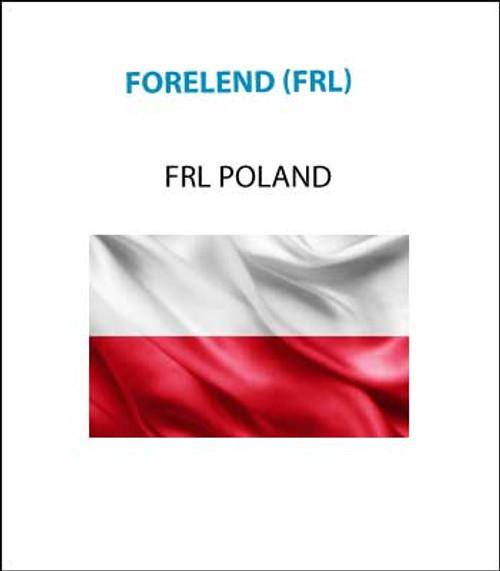 FRL Poland