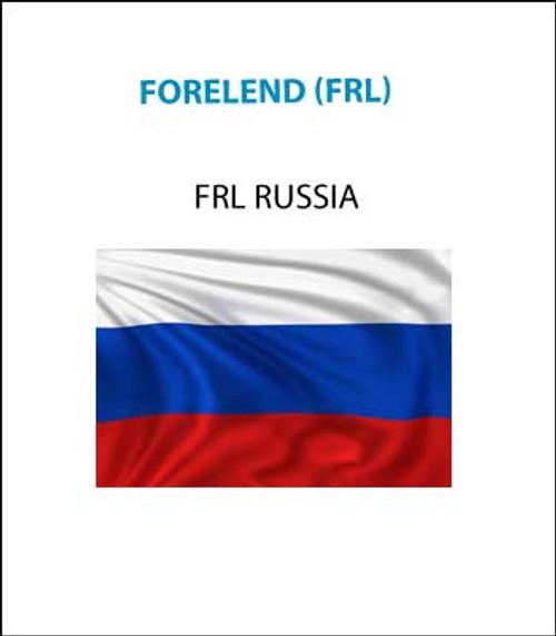 FRL Russia