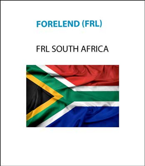 FRL South Africa