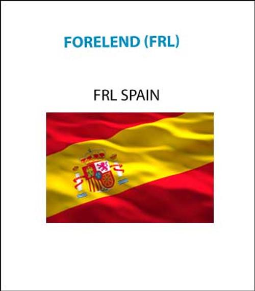 FRL Spain