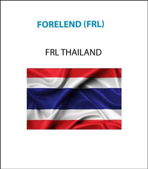 FRL Thailand