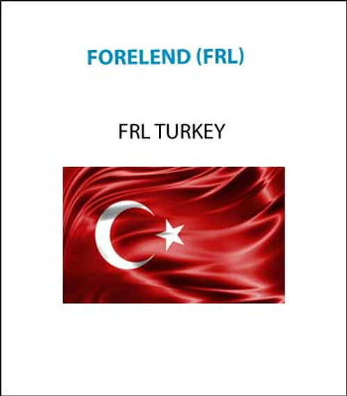 FRL Turkey