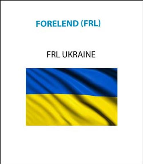 FRL Ukraine