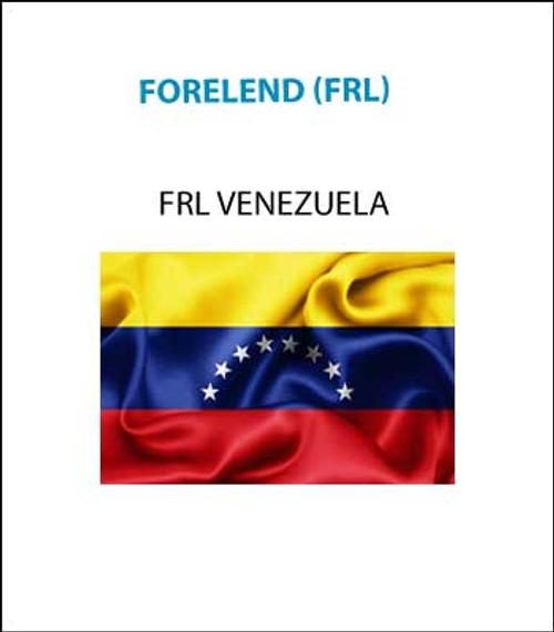 FRL Venezuela
