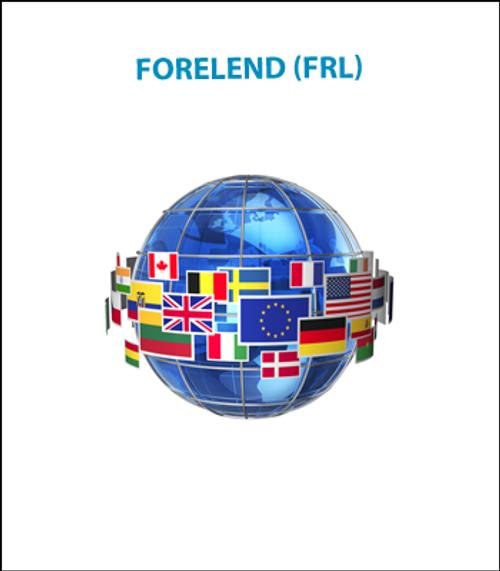 FRL 2018-II