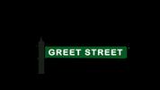 Greet Street