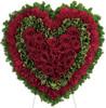 Majestic Heart
