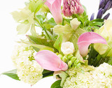 ​Tips to Keep Your Flowers Lasting Longer