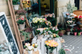 Why It's Important to Order From Your Local Florist