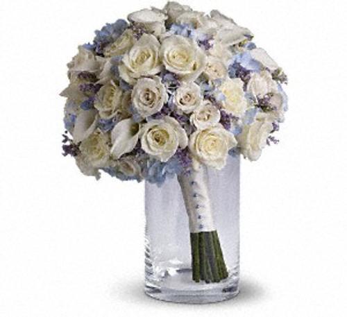 Lady Grace Bouquet