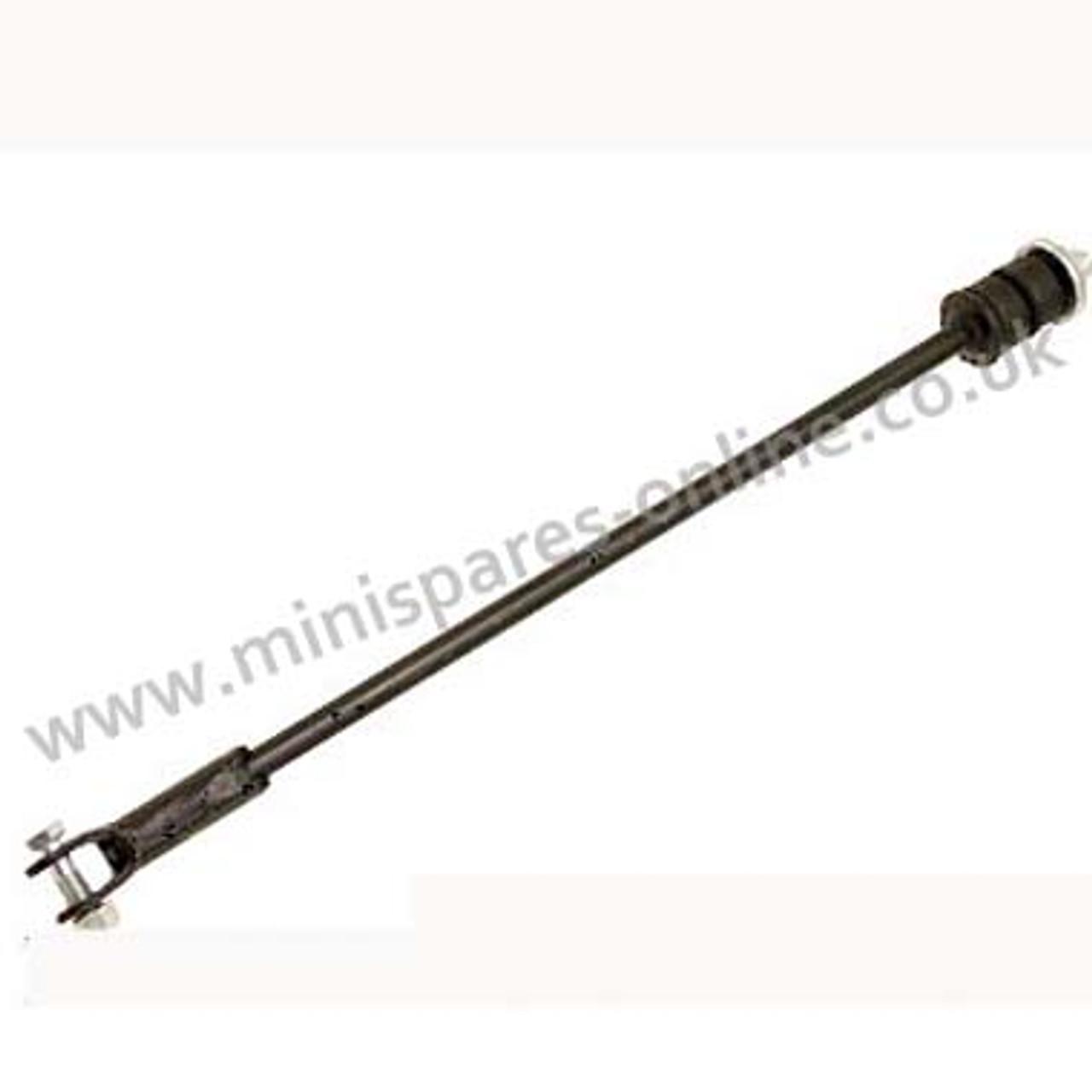 Std tie rod/bar