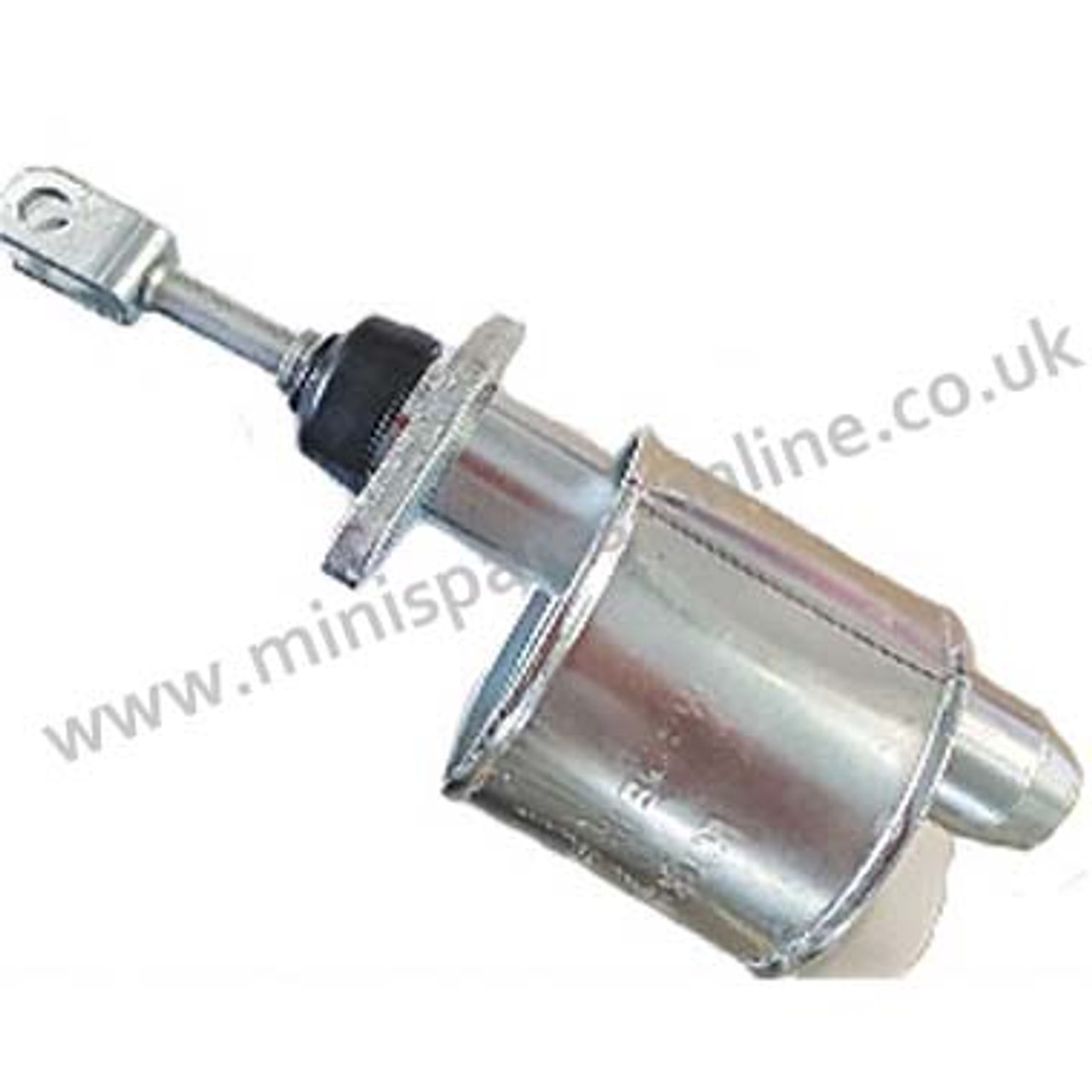 Clutch master cylinder tin type Lockheed