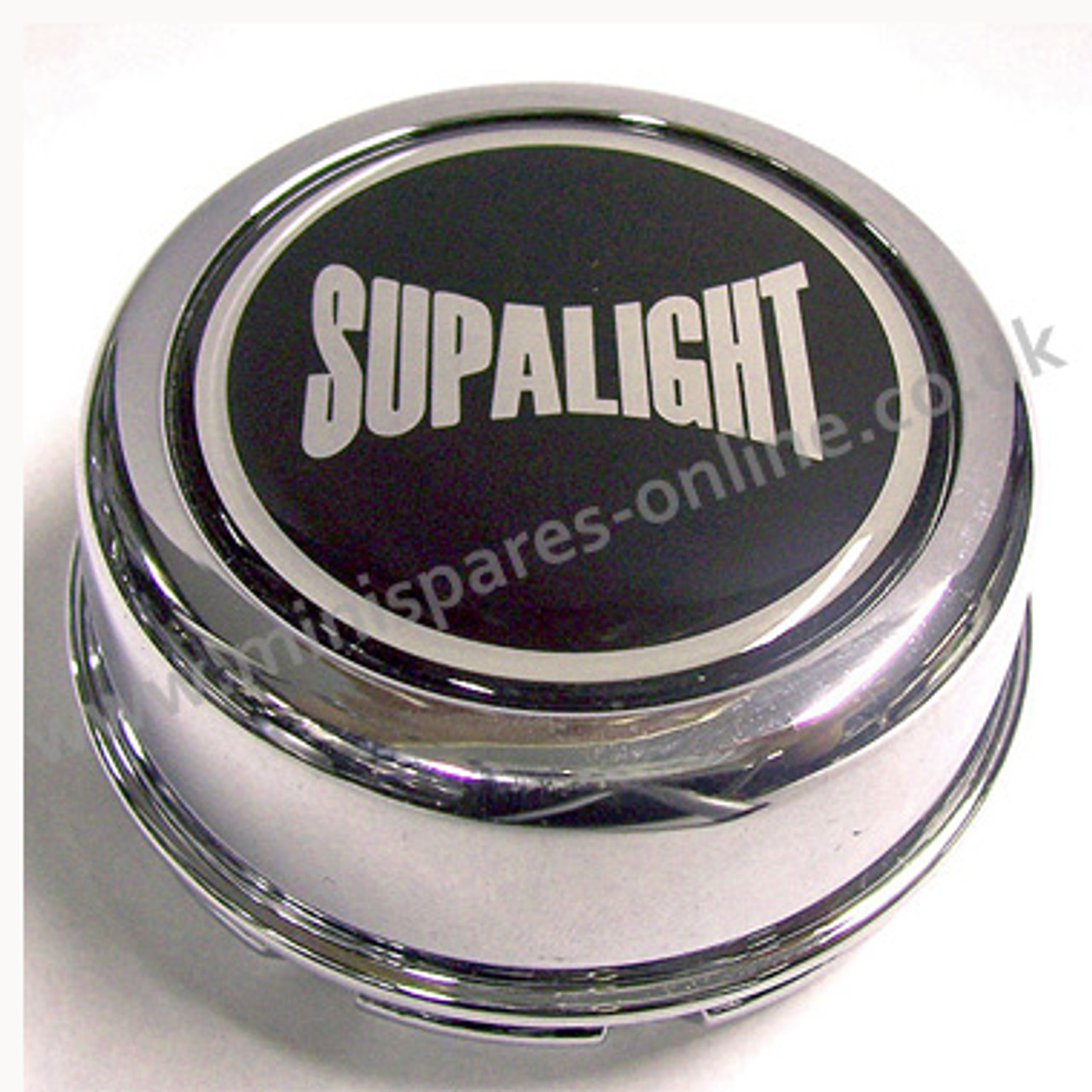 Superlight/Supalight wheel centre