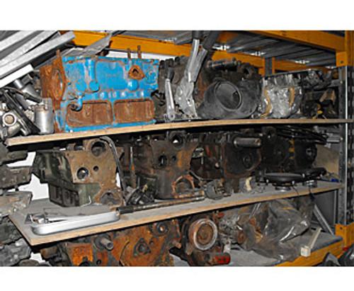 engines etc 1