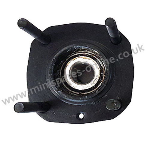 Genuine Rover reconditioned rear hub for classic Mini, each