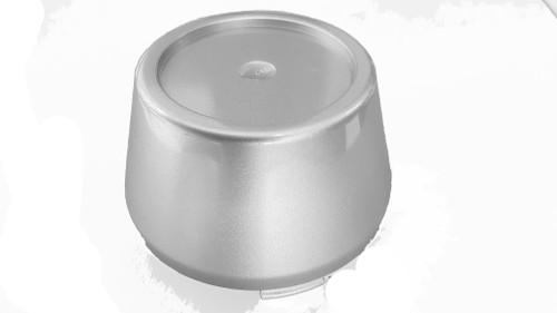 Wheel centre cap for Minator 61mm