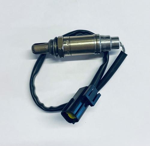 Classic Mini Lambda Oxygen Sensor SPI & MPI MHK10004