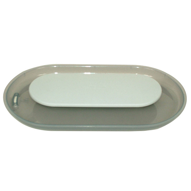4 in 1 Lid with Grip
