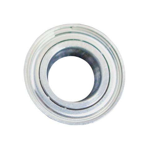 188ZZ Ball Bearing F/OPTIMUS/OZ