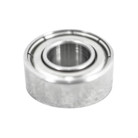 N1360ZZ Ball Bearing F/OPTIMUS/OZ