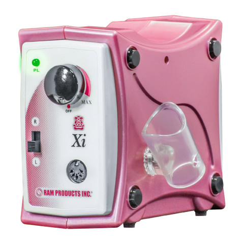 Xi Pink Control Box Only
