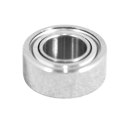N1050ZZ Ball Bearing F/OPTIMUS/OZ