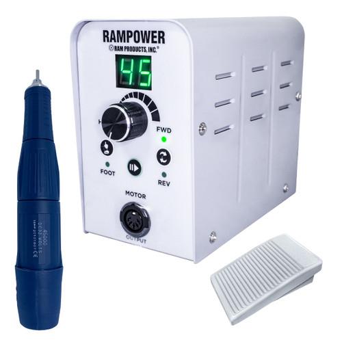 Rampower Digital 45 Sets