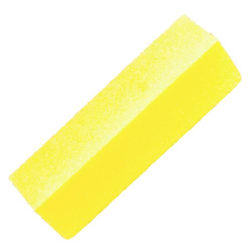 Yellow Buffer Block 120G 4 Way