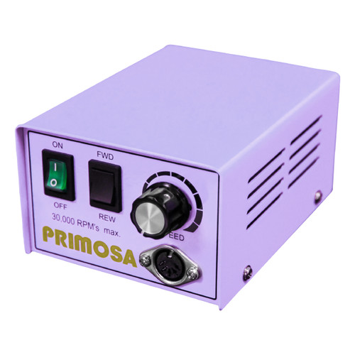 Primo Control Box Only