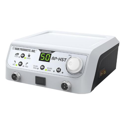BP-HST Controller