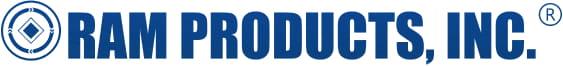 Ram Products, Inc.
